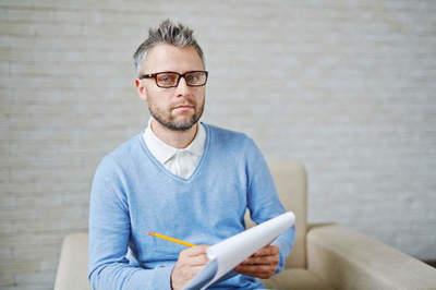 férfi modell online társkereső
