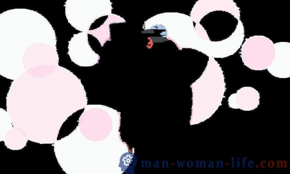 xxxlesbian sex