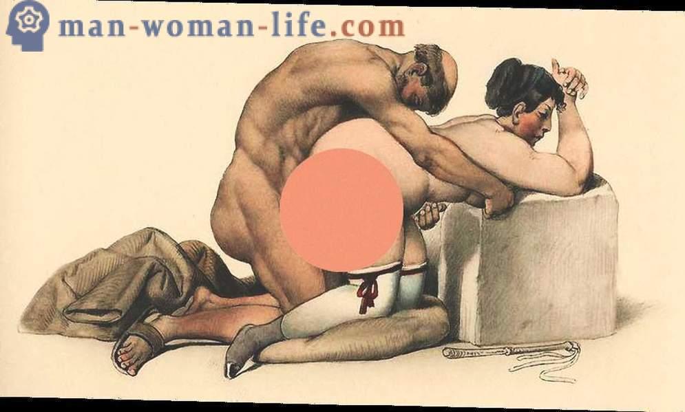 forró feleség baszik nagy faszt